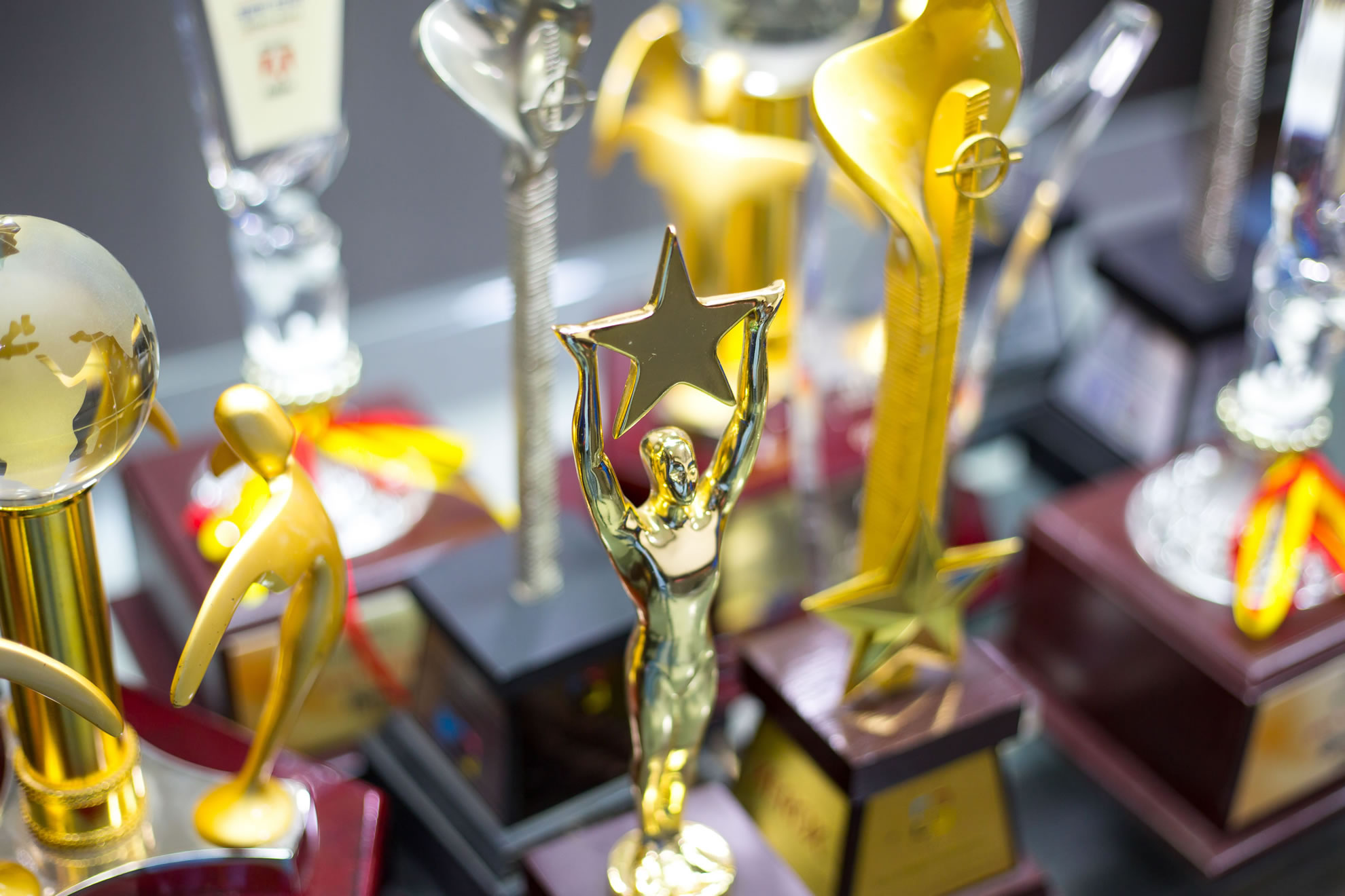 Image-3-Multi-Award-Infrastructure-and-Team